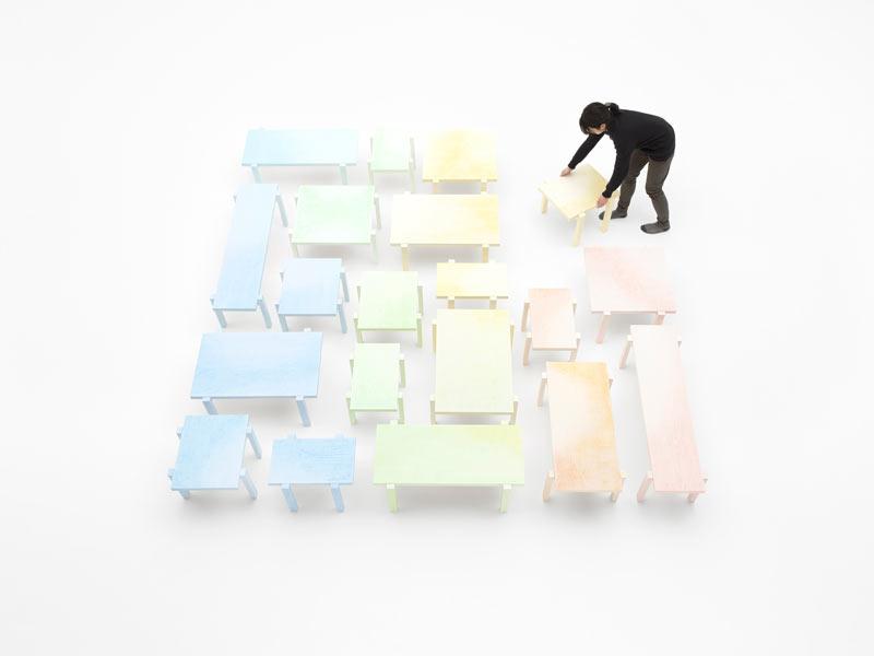 Nendo-colored-pencil_tables03
