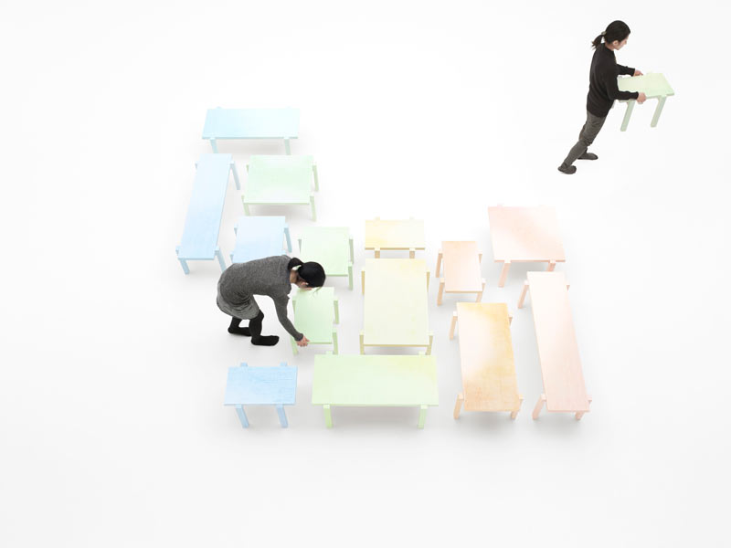 Nendo-colored-pencil_tables04