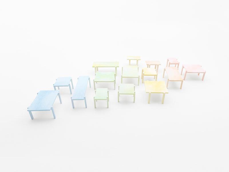 Nendo-colored-pencil_tables05
