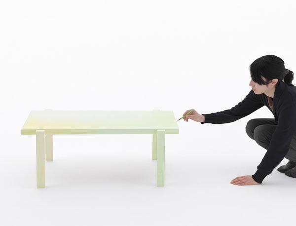 Nendo-colored-pencil_tables06