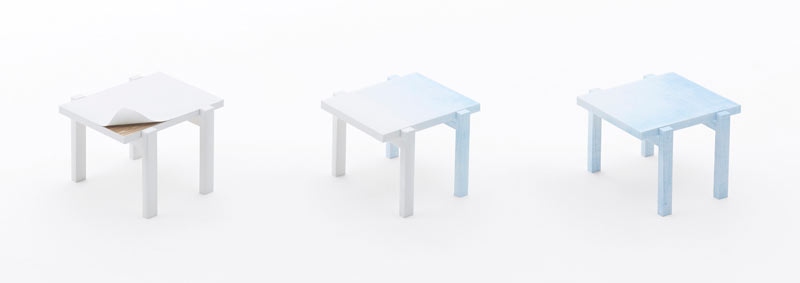 Nendo-colored-pencil_tables08