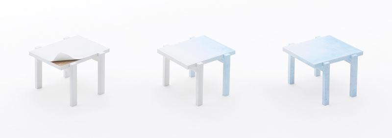 Nendo-colored-pencil_tables08