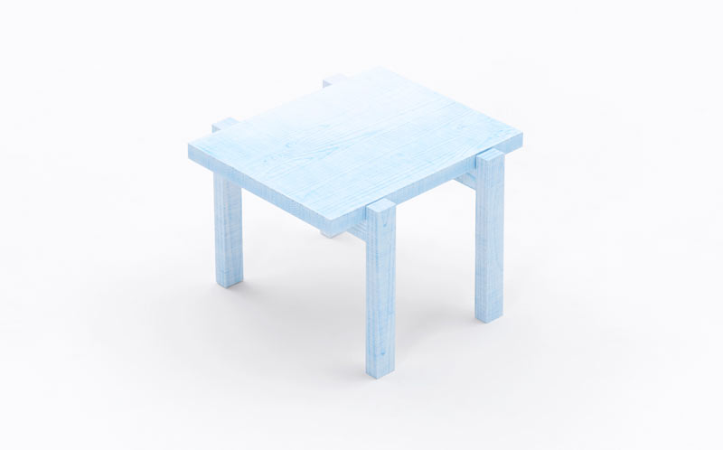 Nendo-colored-pencil_tables09