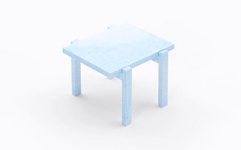 Nendo-colored-pencil_tables09