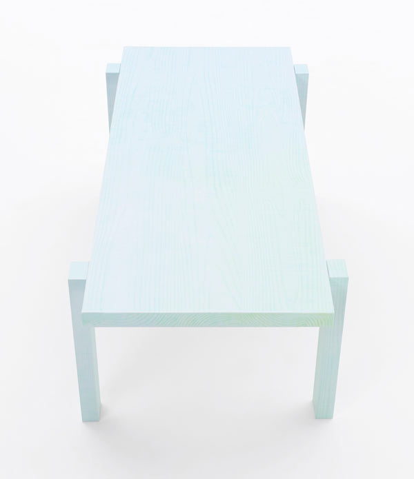 Nendo-colored-pencil_tables10