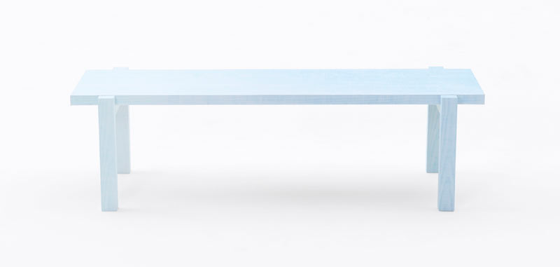 Nendo-colored-pencil_tables11