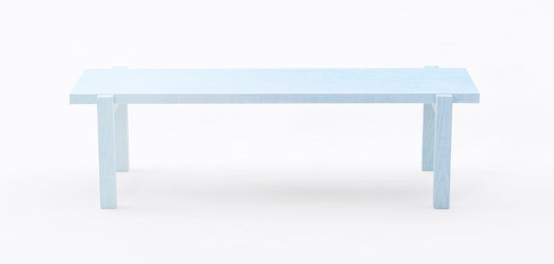 Nendo-colored-pencil_tables11