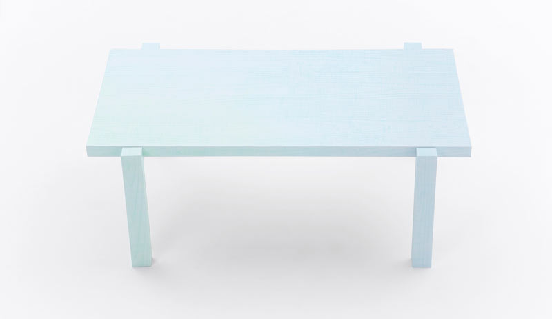 Nendo-colored-pencil_tables12
