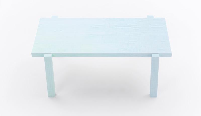 Nendo-colored-pencil_tables12