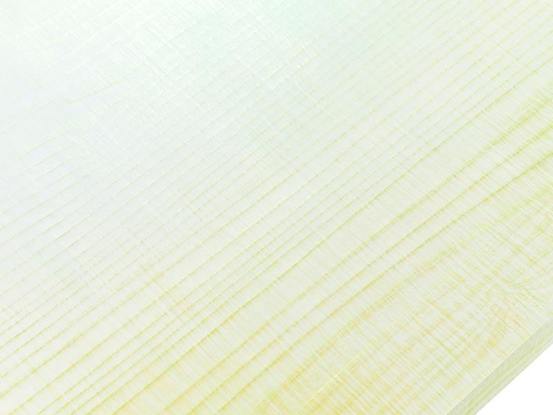 Nendo-colored-pencil_tables13