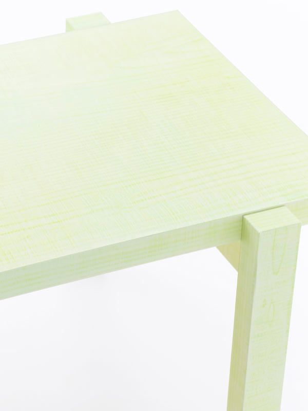 Nendo-colored-pencil_tables14