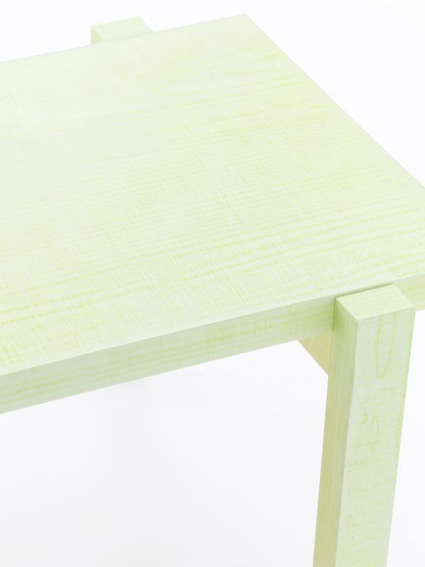 Nendo-colored-pencil_tables14