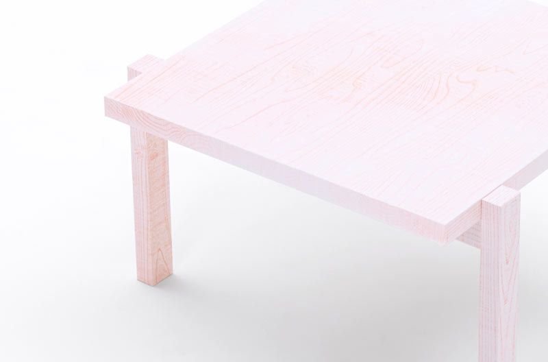 Nendo-colored-pencil_tables15