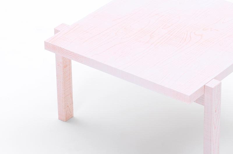 Nendo-colored-pencil_tables15