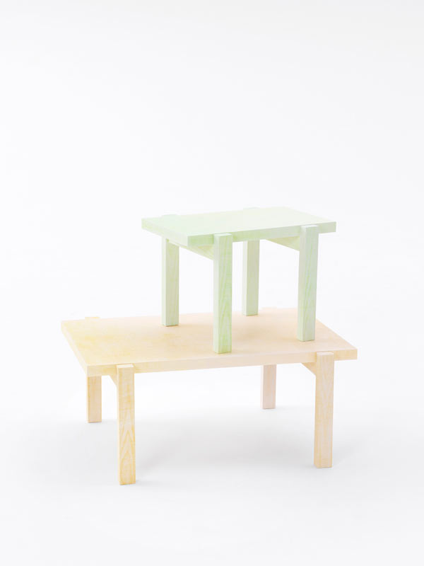 Nendo-colored-pencil_tables16
