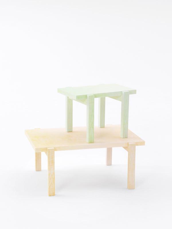 Nendo-colored-pencil_tables16