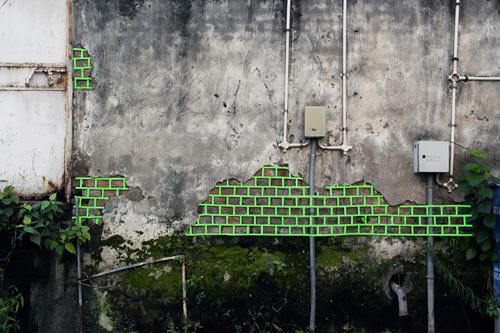 Nihalani_Brick