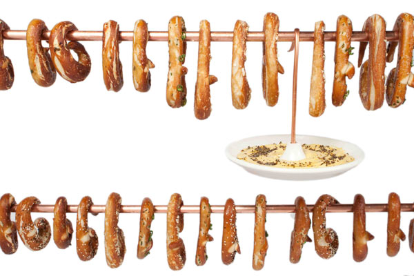 PopUp-suspension-pretzels-pinch-food-design