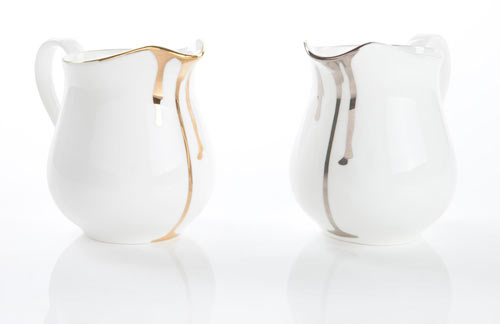 Drip Tease Collection by Reiko Kaneko in home furnishings  Category