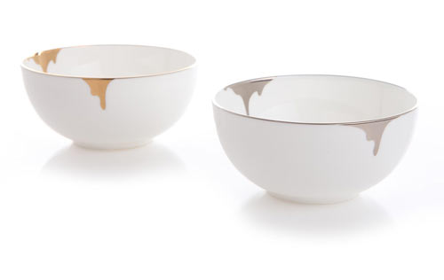 Drip Tease Collection by Reiko Kaneko in main home furnishings  Category