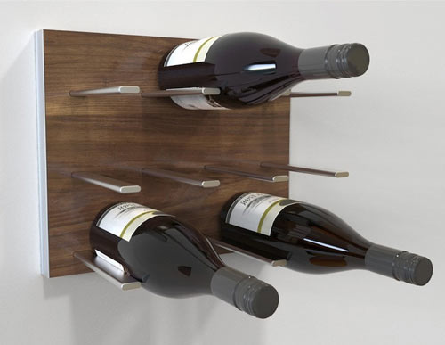 STACT-Wine-Rack-1
