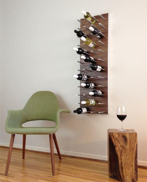 STACT-Wine-Rack-4