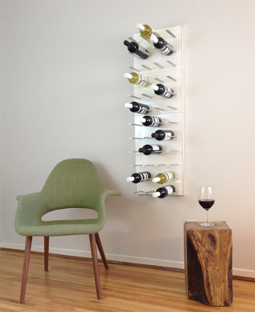 STACT-Wine-Rack-5