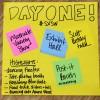 SXSW-2013-Day-One