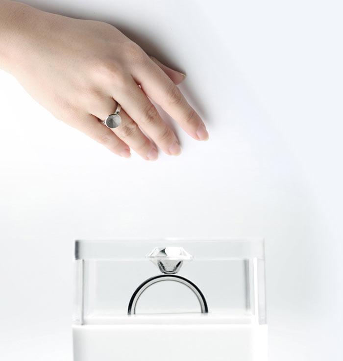 Sasha-Tseng-Invisible-Ring-2