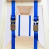Seats-and-Stripes-bram-stijn-13-Cabinet