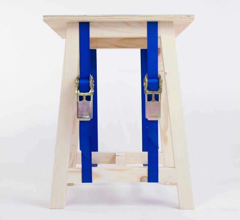 Seats-and-Stripes-bram-stijn-2-Stool