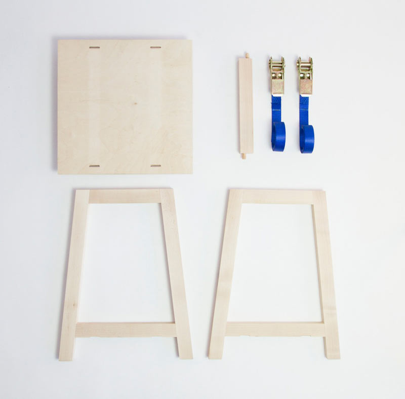 Seats-and-Stripes-bram-stijn-4-Stool