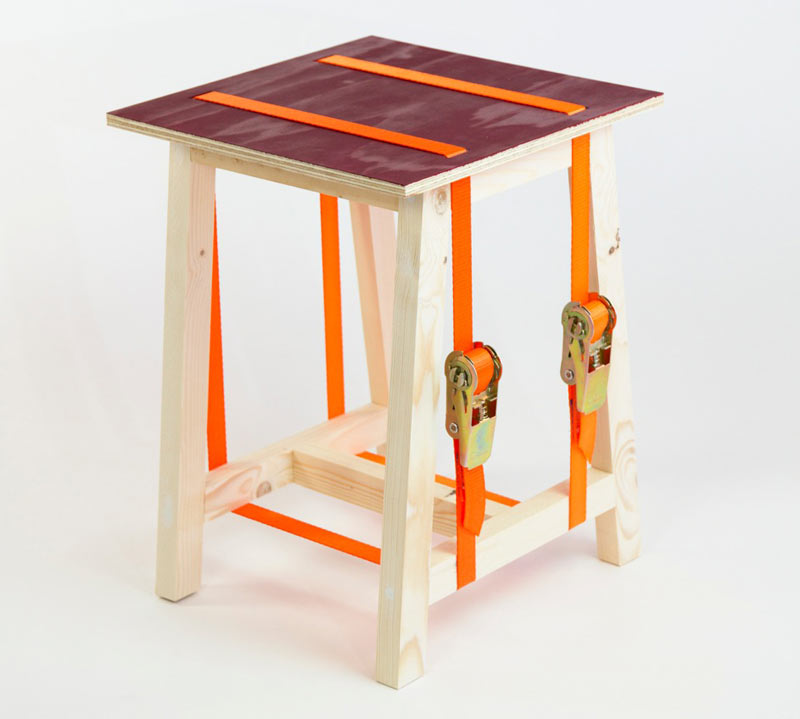 Seats-and-Stripes-bram-stijn-8-Stool
