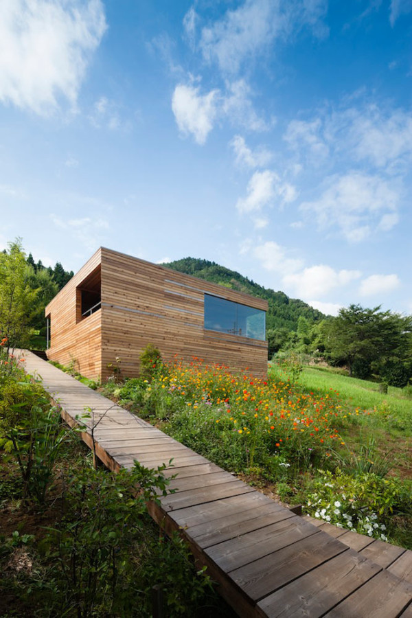 SkywardHouse_04
