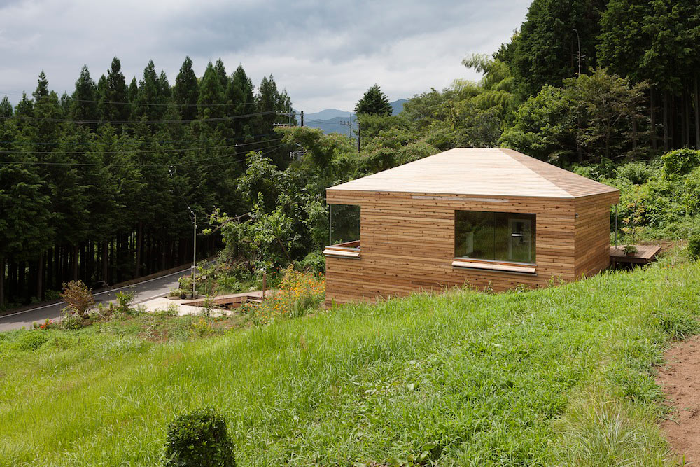 SkywardHouse_05