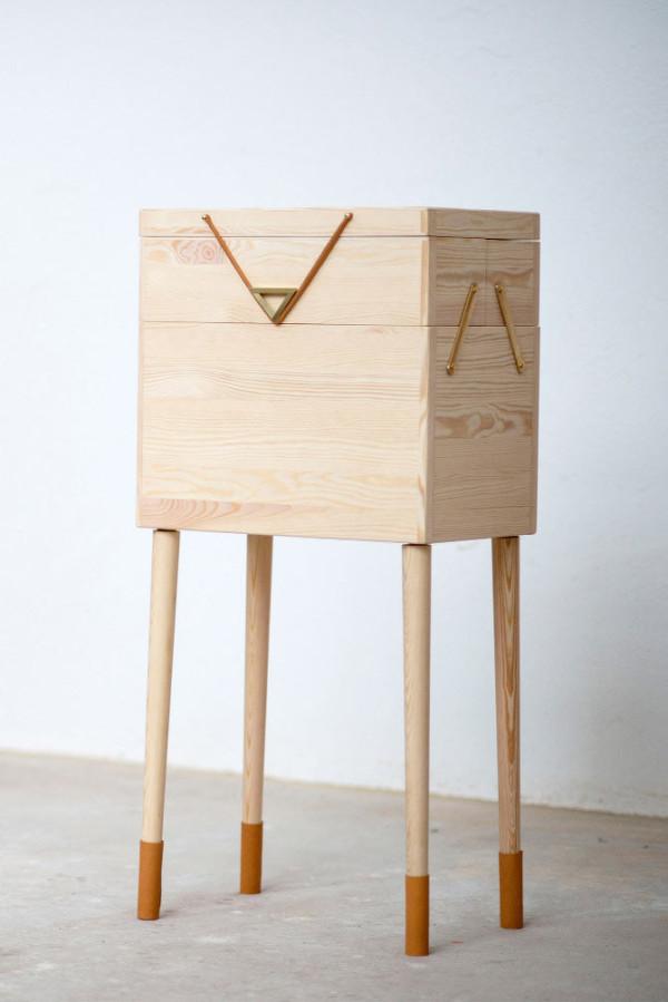 Sofie-Samuelson-jewelry-chest