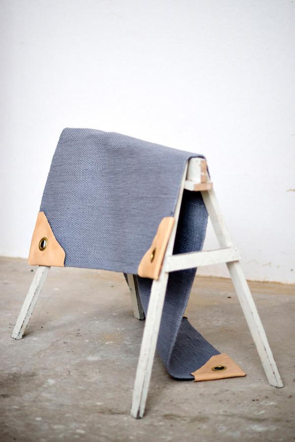 Sofie-Samuelson-rug-1