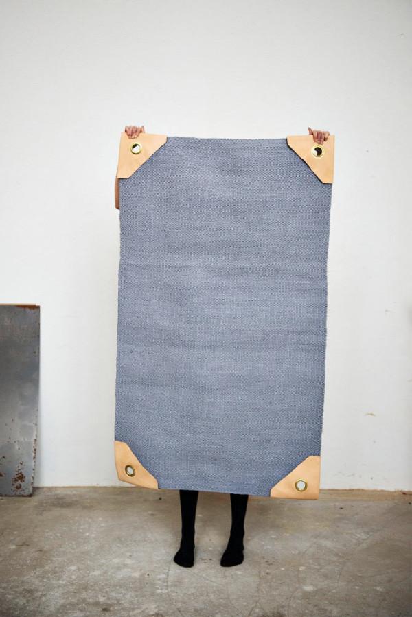 Sofie-Samuelson-rug-full