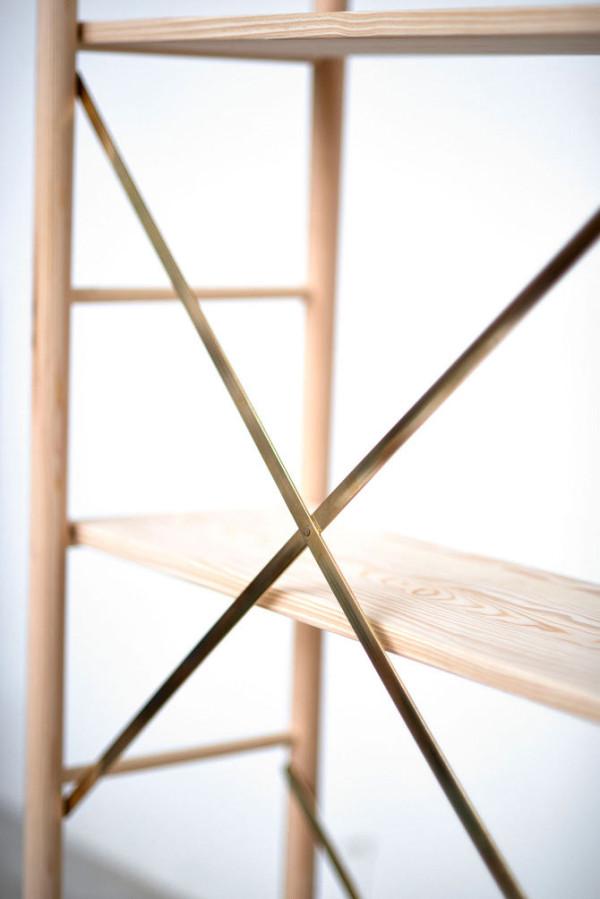 Sofie-Samuelson-shelving-detail