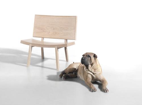 Sorri-Chair-Goncalo-Campos-2