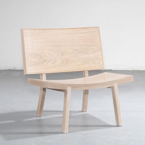 Sorri-Chair-Goncalo-Campos-4