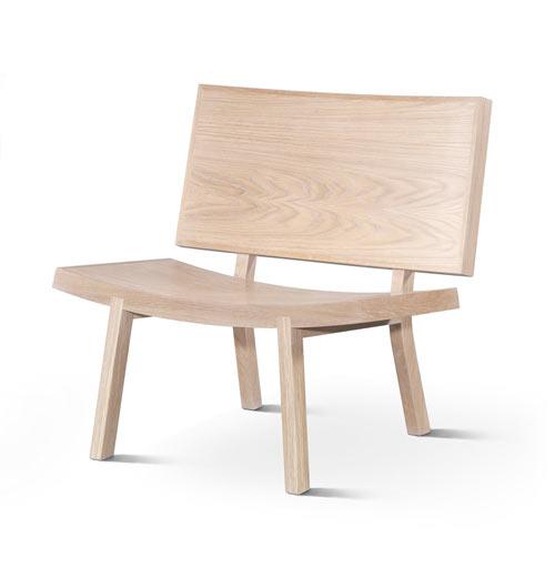 Sorri-Chair-Goncalo-Campos-5