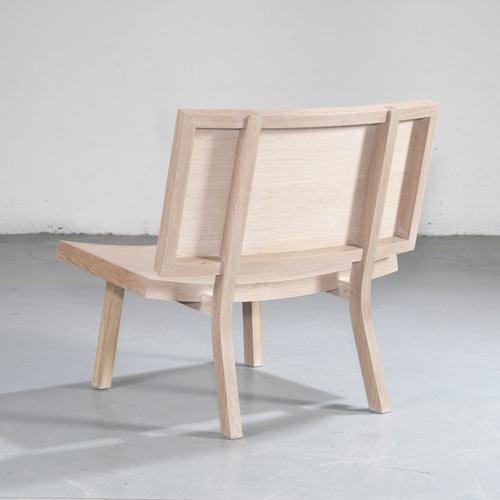 Sorri-Chair-Goncalo-Campos-6