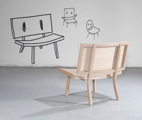 Sorri-Chair-Goncalo-Campos-7