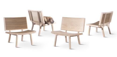 Sorri-Chair-Goncalo-Campos-8