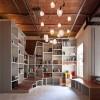 TC-interiors-Apt-2-Study