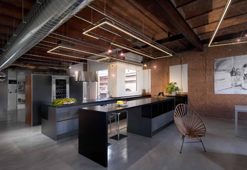 TC-interiors-Apt-4-Kitchen