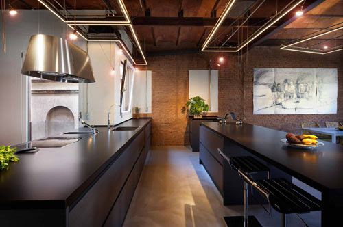 TC-interiors-Apt-5-Kitchen