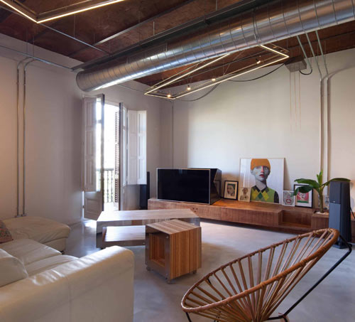 TC-interiors-Apt-9-Living