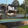 Villa-C-Studio-Guilhem-2